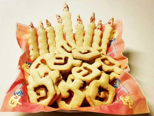 עוגיות-לחנוכה-כותרת