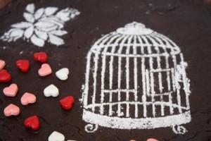 IMG14_p23917_-פאי-שוקולד-פרווה
