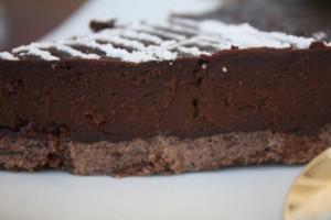 IMG16_p23918_-פאי-שוקולד-פרווה