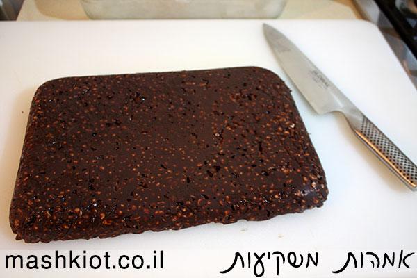 חטיף-פצפוצי-אורז-ג