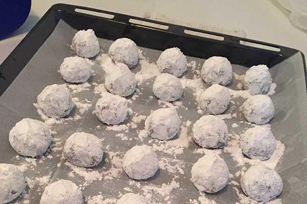 עוגיות-שלגיה-2