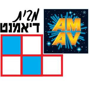 לוגו-דיאמנט