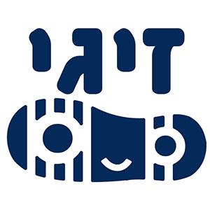 לוגו--כחול