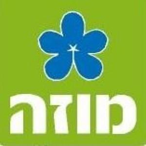 Rina.Logo_-300x300