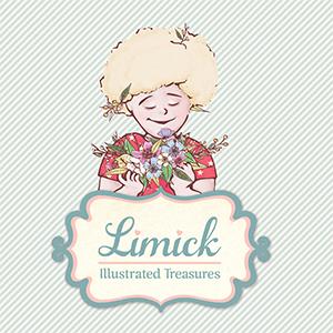 logo+pic