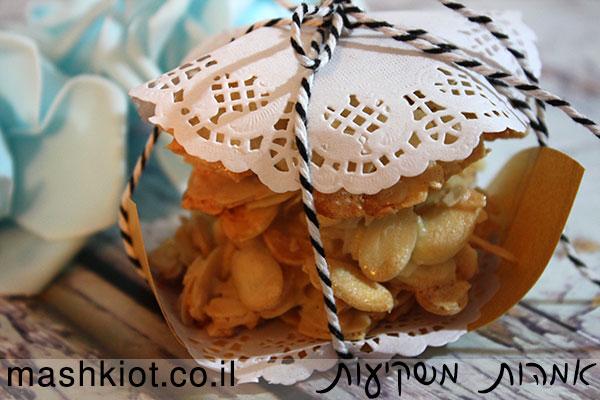 עוגיות-שקדים-14