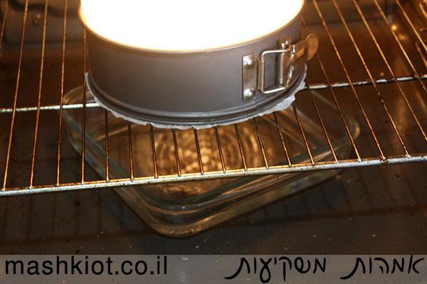 הכנת-עוגת-גבינה-6