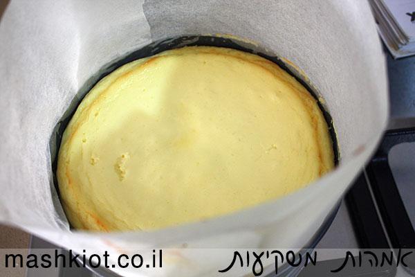 הכנת-עוגת-גבינה-8