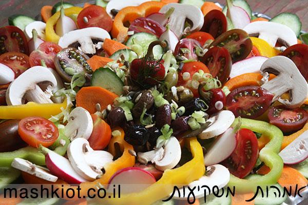 פלטת-ירקות-2