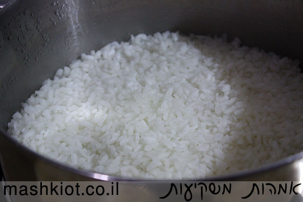 סושי-שלב-ד