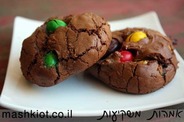 עוגיות-כותרת-משנית